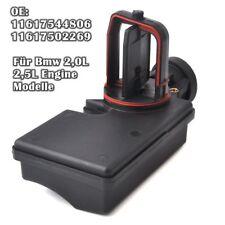 Ansaugluft Luftsteuerung Verstelleinheit DISA Ventil für BMW 3er 5er X3 2.2 2.5L