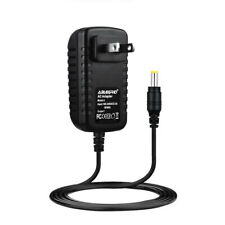 AC Adapter Charger for SONY BDP-S2700 BDP-S3700 Blu-Ray Disc Player Power Cord
