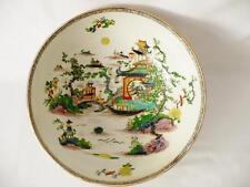 1900-1919 (Art Nouveau) Carlton Ware Porcelain & China