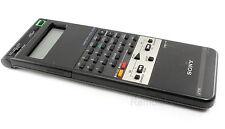SONY VTR Player GENUINE Remote Control SLV-70HF SLV-70 SLV-50HF SLV-50