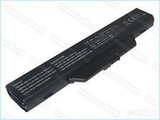 [BR16203] Batterie HP HSTNN-154C - 4400 mah 10,8v