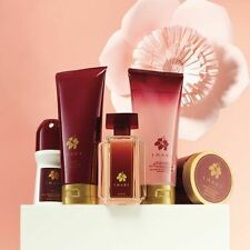 Avon Imari Deluxe Fragrance Gift Set