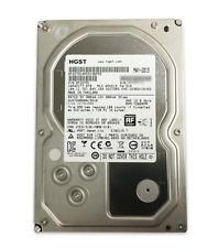 HGST 6TB SAS-3 12Gb/s 7k 512e 128MB 3.5