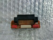 Original accessory Connector for Sony cdp-101 CD Player