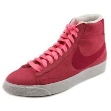 Nike Medium Width (B, M) Shoes for Women