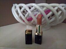 Lancome Rouge Absolu Lipstick Blonde   Full size