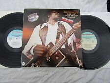BO DIDDLEY double lp set GOT MY OWN BAG OF TRICKS Chess 427011 French issue MINT