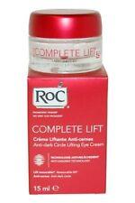 ROC COMPLETE LIFT ANTI BUIO CERCHIO sollevamento CREAM 15ml-NEW & BOXED