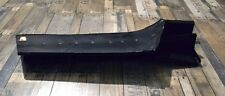 Lada 2103 2106 Rear Chassis Arm Right 0.9mm 2103-5101371 21061-5101371
