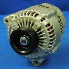 100/% NEW ALTERNATOR for ACURA CL TL GENERATOR 3.2L V6 2001 01 2002 02 HD 130AMP