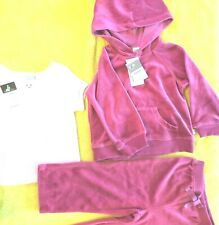 Girls 18-24 Months Outfit BabyStyle Brand (Lot 1) NWT