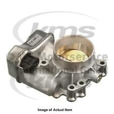 New Genuine PIERBURG Throttle Body 7.14407.07.0 Top German Quality