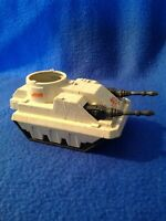 Star Wars MLC-3 Mobile Laser Cannon Vehicle - Vintage Kenner 1981