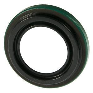 Strg Knuckle Seal  National Oil Seals  710304