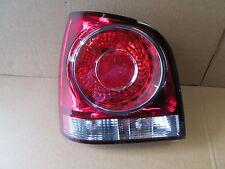 NEW GENUINE VW POLO DRIVERS LEFT REAR LAMP LIGHT LHD 6Q6945095M 6Q6945095AB