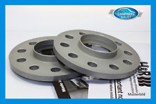 H&R Wheel Spacers Volvo 850 5-loch Dr 20mm (2035650)
