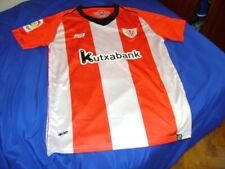 Athletic Bilbao shirt jersey NB S/M #10 Iker Muniain