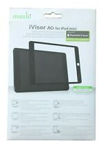 moshi ivisor AG screen protector for ipad mini