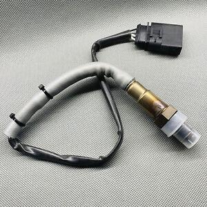 Brand New Lambda Oxygen Sensor 16557 For VW 2004-2006 VOLKSWAGEN TOUAREG 3.2L