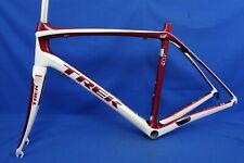 New 2013 Trek Domane 4.5 OCLV Carbon Endurance Road Bike Frame & Fork - 56cm