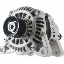 Lichtmaschine 70A Citroen C2 C3 C4 Peugeot 1007 206 207 307 1,1 1,4 1,6 i VTS
