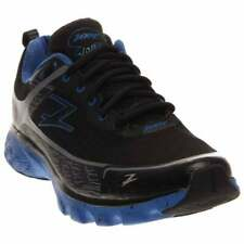 Zoot Sports Solana  Casual Running  Shoes - Black - Mens