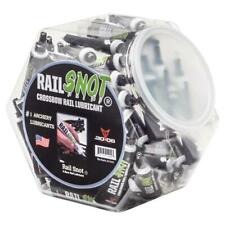 30-06 Rail Snot Crossbow Rail Lube Counter Display 72 count