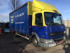 DAF FA45 TRUCK FOR SALE