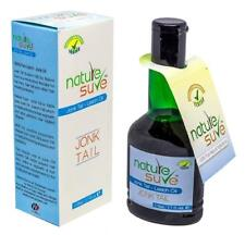 Jonk Tail (Leech Oil)-110ml by Nature Sure- 100% pure, ayurvedic oil and natural