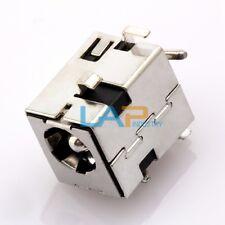 1pcs DC Power Jack Connector Socket New for Asus K53E K53S K53SD K53SV X54C X54L