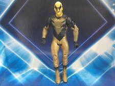 """WWE WCW TNA MATTEL 7"""" WRESTLING ACTION FIGURE - GOLDUST 2003 RUMBLE - SERIES 14"""