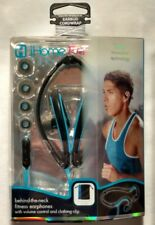 Earbuds iHome Fit