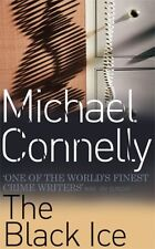 The Black Ice,Michael Connelly- 9780752815411