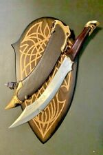 Lord of the Rings, Elven Knife of Strider, United Cutlery Uc1371Wgnb (2003)
