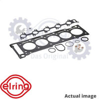 NEW CYLINDER HEAD GASKET SET KIT FOR MERCEDES BENZ JEEP E CLASS W210 CLK C209