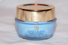 Estee Lauder HYDRA COMPLETE EYE GEL CREME .5 oz 15 ml