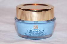 Estee Lauder HYDRA COMPLETE EYE GEL CREME .5 oz 15 ml