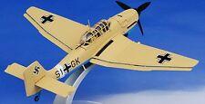 CORGI AA32506, JUNKERS Ju87B-2 TROP - SI+GK, II./StG I, LIBYA LATE 1941