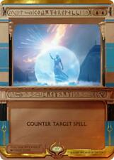 Foil - COUNTERSPELL - COUNTERSPELL Magic MPS_AKH Foil