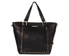 Totes & Shoppers Synthetic Handbags