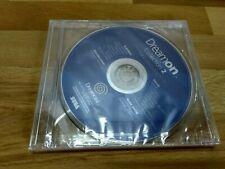 Dreamon Collection 2 (NUEVO) - Dreamcast - Pal