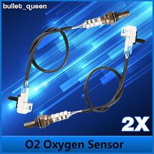 2x Upstream O2 Oxygen Sensor for CHEVY Silverado Tahoe GMC Sierra 1500 SG1857
