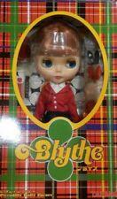 Takara Tomy Doll Neo Blythe, Piccadilly Dolly Encore