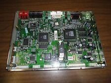 INSIGNIA MAIN BOARD 782-L32K51-560D USED IN MODEL IS-LCDTV32