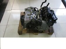 CR12 Engine Nissan Micra 1.2 Benz 5P 5M 59KW (2003) Replacement Used Complete V