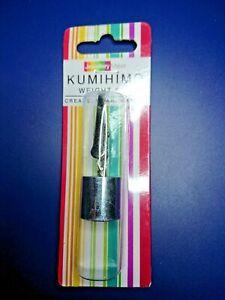 KUMIHIMO WEIGHT 50G HSZX05 d17