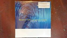 Steve Reich - Music for 18 musicians - Limited numbered vinyl - New and Sealed