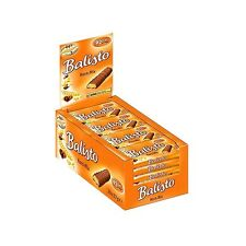 Balisto Céréales - 20 pcs