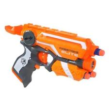 Hasbro 53378EU4 Nerf N-Strike Elite Firestrike