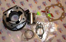 VESPA ZYLINDER DR 50 ccm 38,4 mm MOTOR V 50 N S L R SPECIAL PK XL 2 Spezial TOP